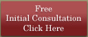Free Initial Consultation Button